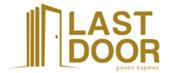 LASTDOOR İç Kapı Üretici ve İmalatçı Firma.